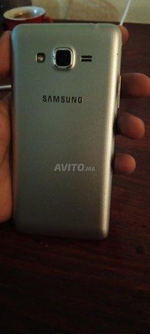 Samsung Grand Prime Plus  - 2