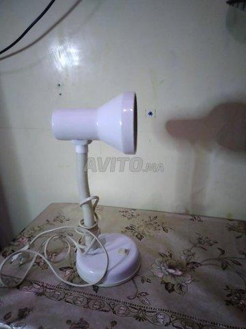 Lampe de bureau - 3