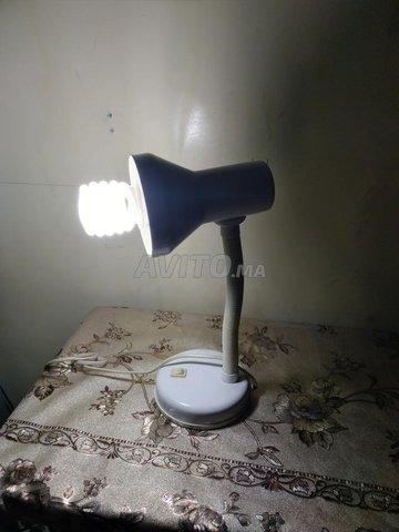 Lampe de bureau - 6