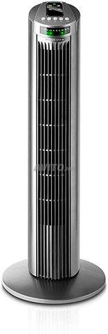 Ventilateur colonne  - 2