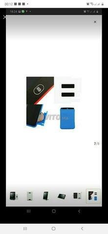 tablettes d'ecriture LCD - 2