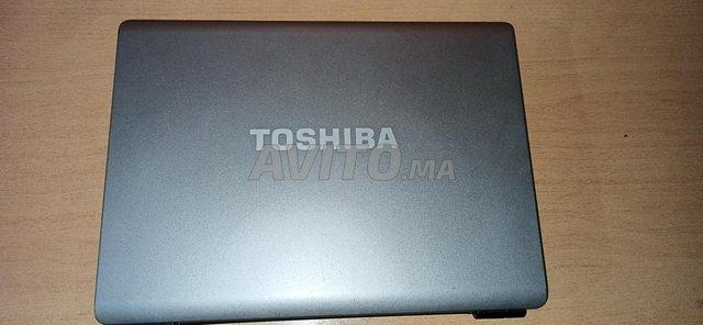 toshiba - 2