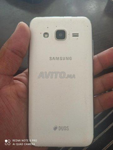 Samsung J2 - 2