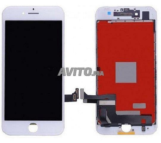 Afficheur iPhone 7 - 3