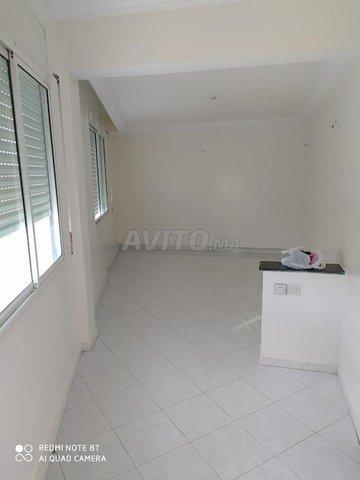 Appartement de 73M2 Derb Ghallef - 1