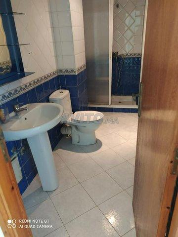 Appartement de 73M2 Derb Ghallef - 4