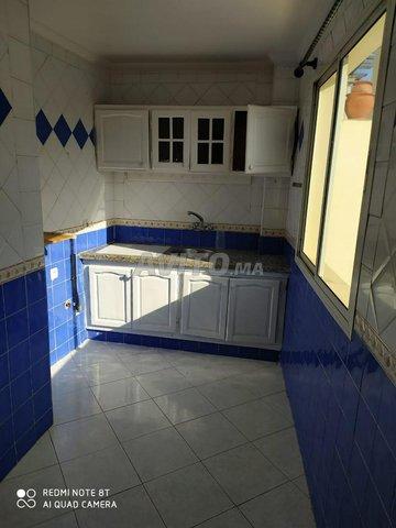 Appartement de 73M2 Derb Ghallef - 5