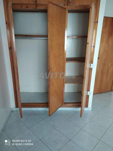 Appartement de 73M2 Derb Ghallef - 6