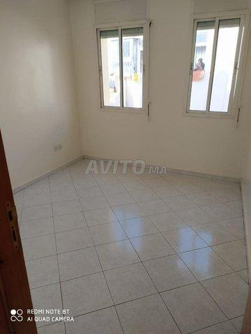 Appartement de 73M2 Derb Ghallef - 7