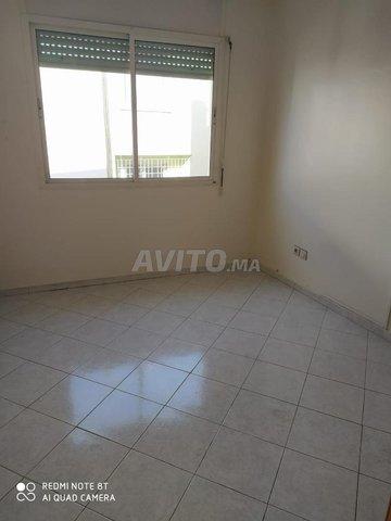 Appartement de 73M2 Derb Ghallef - 8