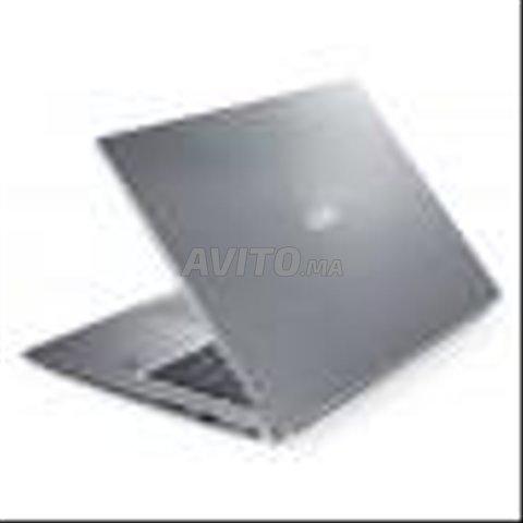 Acer  Ryzen 5-3500U 3.70 Ghz 8 Go SSD 256 Go  - 2