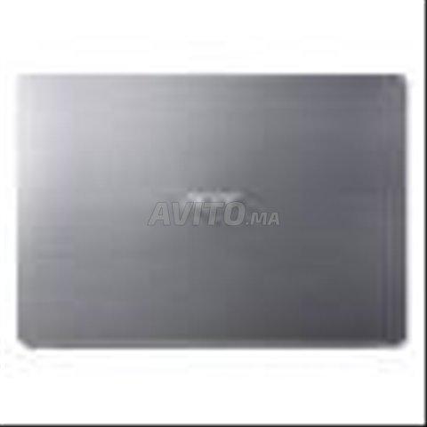 Acer  Ryzen 5-3500U 3.70 Ghz 8 Go SSD 256 Go  - 4