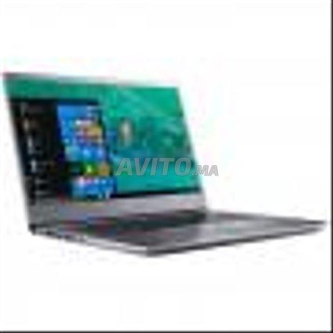 Acer  Ryzen 5-3500U 3.70 Ghz 8 Go SSD 256 Go  - 5