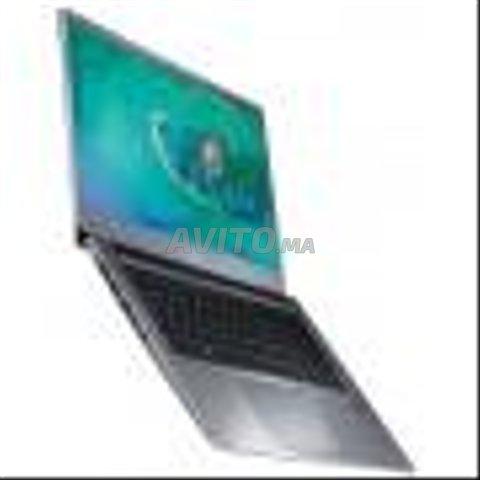 Acer  Ryzen 5-3500U 3.70 Ghz 8 Go SSD 256 Go  - 3
