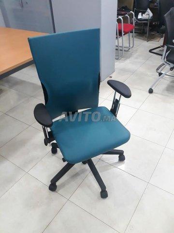 des bureaux complets haute gamme / import  - 3
