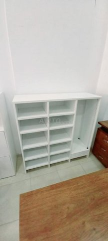 des bureaux complets haute gamme / import  - 7