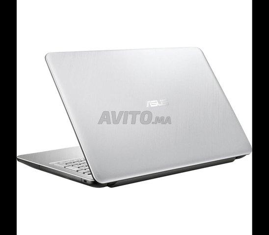 ASUS X509J i5-1005G1 - 2