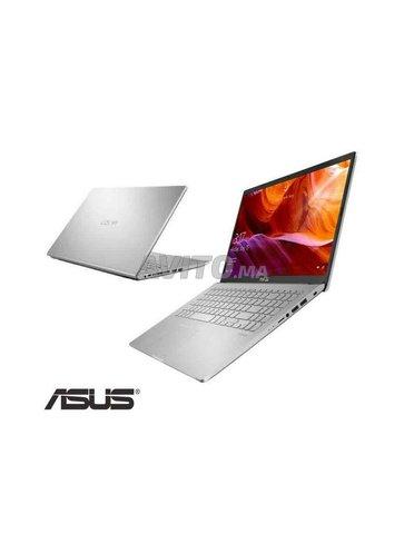 ASUS X509J i5-1005G1 - 8G - NVIDIA GFORCE - 1To - 2