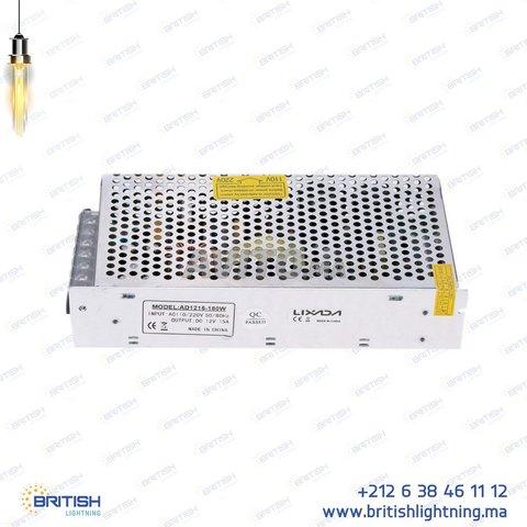 Transformateur 24V 150W-360W/brlm - 3