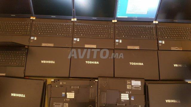 des Toshiba comme neuf - 2