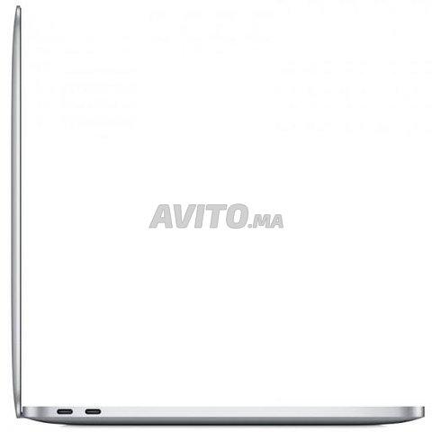 MacBook Pro 2017 Core i5 Ram 8Go / 256Go Cycle 153 - 5