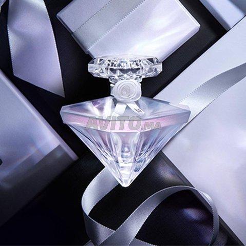 la nuit trésor musc diamant eau de parfum - 2
