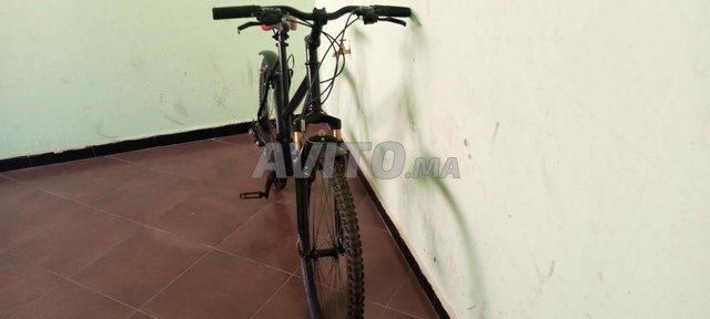 Vélo en bon état - 2