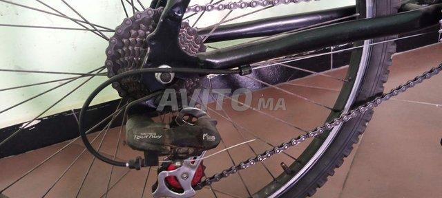 Vélo en bon état - 3