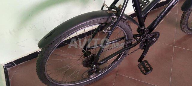 Vélo en bon état - 4