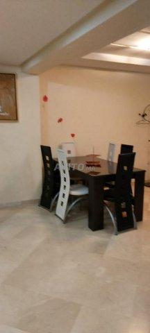 Joli studio meublé au parc  - 4