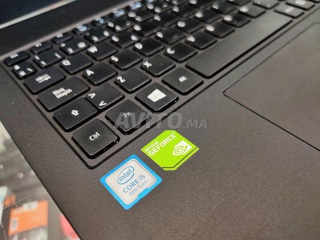 Acer TravelMate P2510 i5-8 é - 1