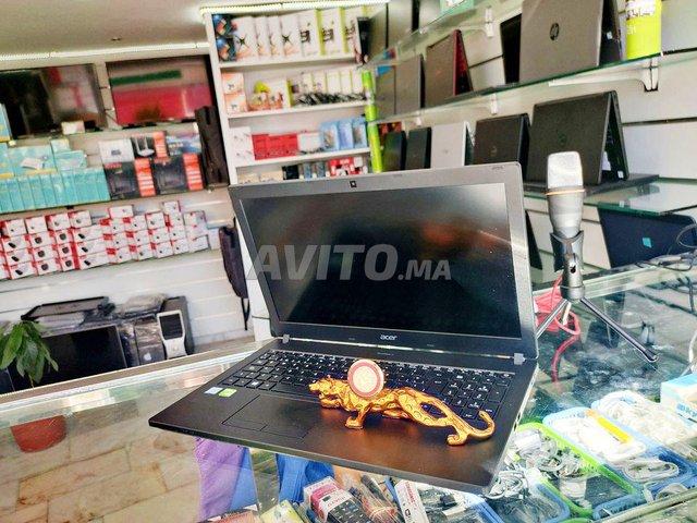 Acer TravelMate P2510 i5-8 é - 5