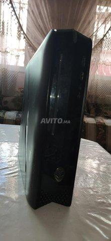 Dell Alienware X51 R2 - 2