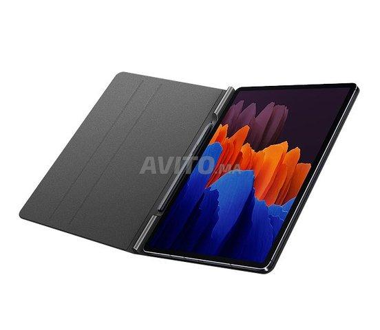 Galaxy Tab S7 Avec Pochette gratuite - 7