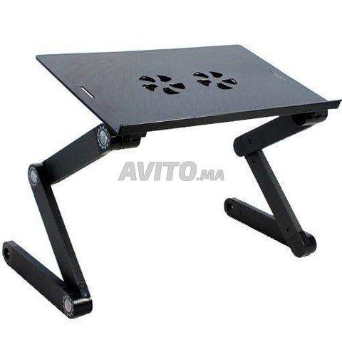 Table OrdinateurPortable - 2