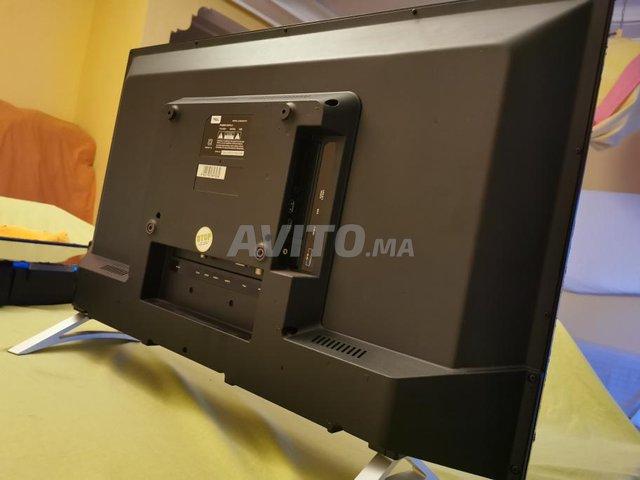 SMART TV 32 TCL - 4