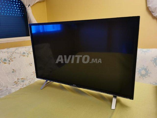 SMART TV 32 TCL - 6