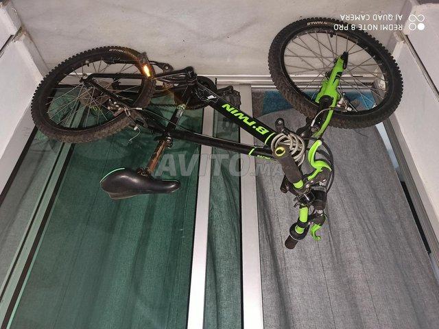 Vélo pour Enfant - 1