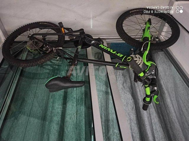 Vélo pour Enfant - 2