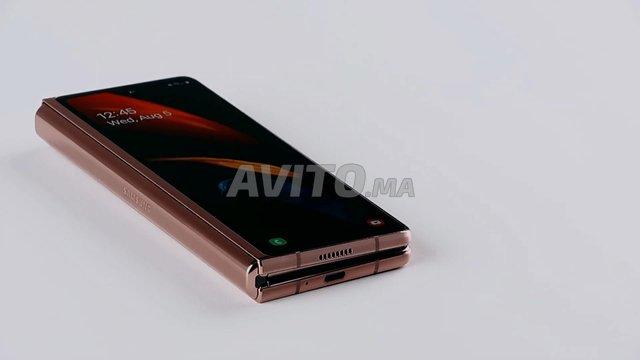 Samsung fold 2 - 2