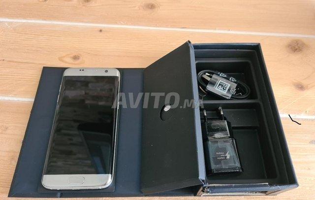 Samsung Galaxy s7 32g - 1