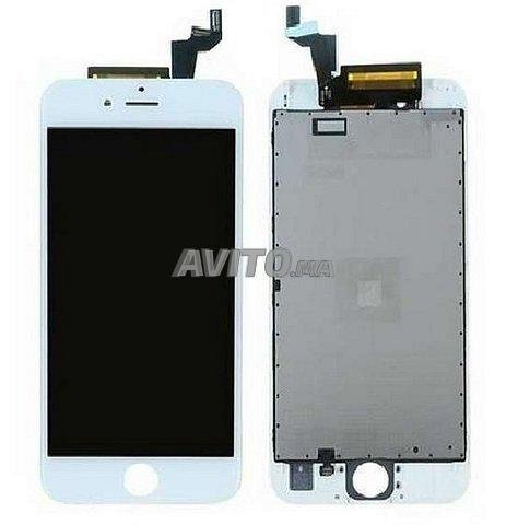 Afficheur iPhone 6s  - 3