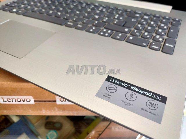 Lenovo IdeaPad 330   1To / 4Go 12 mois de garantie - 1