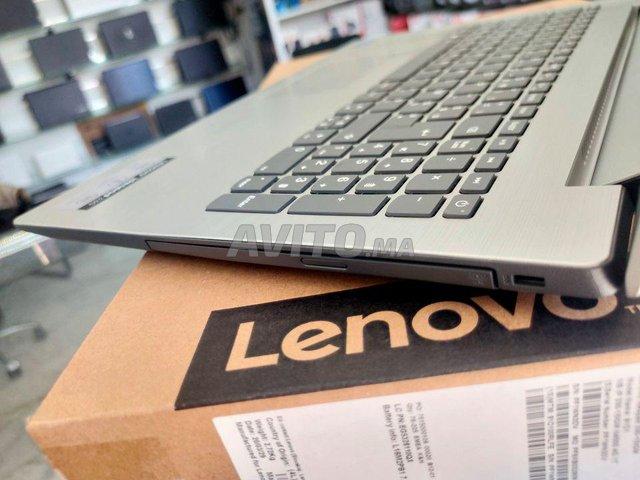 Lenovo IdeaPad 330   1To / 4Go 12 mois de garantie - 2