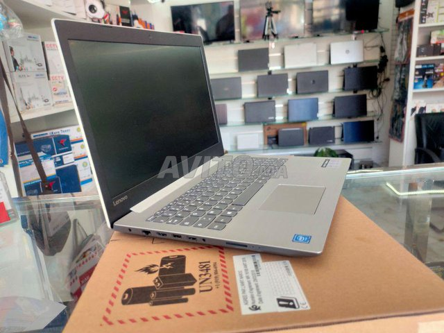 Lenovo IdeaPad 330   1To / 4Go 12 mois de garantie - 3