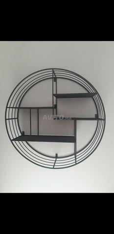 meuble de rangement - 1
