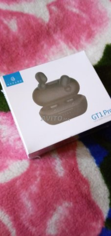 headphone bluetooth  - 1