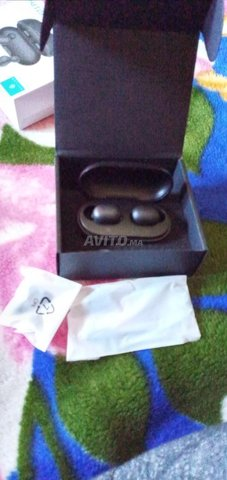 headphone bluetooth  - 2