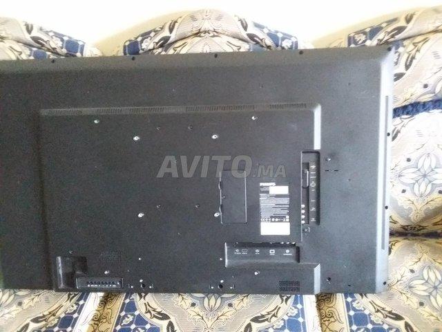 Television Philips 49 pouces - 2