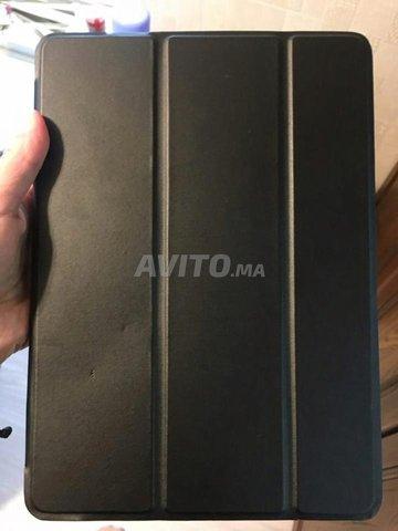 iPad Air 16 Go Gris Sidéral - 3